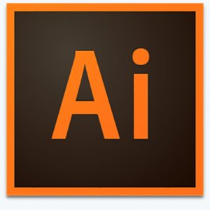 Adobe Illustrator CC 17.0.1 Portable by punsh [Ru]
