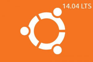 Ubuntu 14.04 (Trusty Tahr) Daily Build [i386]