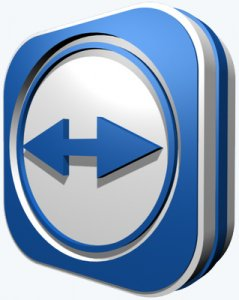 TeamViewer 9.0.24848 + Portable [Multi/Ru]