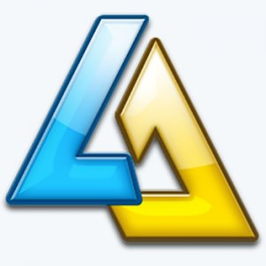 Light Alloy 4.7.5 Build 702 Final + Portable [Multi/Ru]