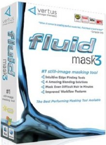Vertus Fluid Mask 3.3.6 [En]
