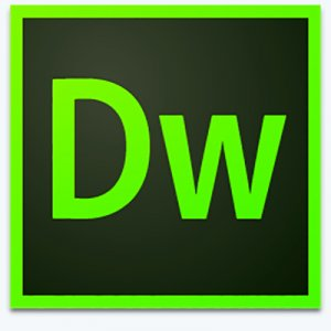 Adobe Dreamweaver CC 13.2 Build 6466 [Ru/En]