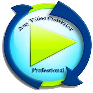 Any Video Converter Professional v5.5.3 Final (2013) ������� ������������