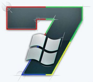 Microsoft Windows 7 SP1 Retail 9in1 (x86/x64) Updated December 2013 + IE11 & .NET FW 4.5.1 by SmokieBlahBlah (2013) Русский