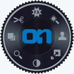 onOne Perfect Photo Suite 8.1.0.301 Premium Edition [En]
