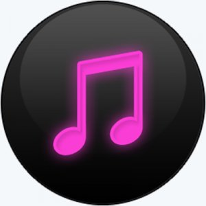Helium Music Manager 10.1.0 Build 12350 Network Edition [Multi/Ru]