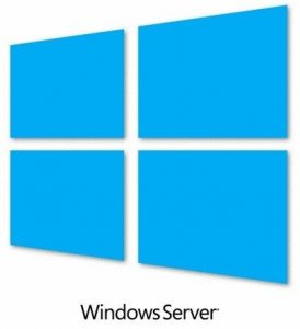 Windows Server 2012 R2 Standard & Datacenter MLF (12.11.2013) [Ru/En]