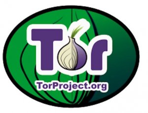 Tor Browser Bundle 3.5 Final [Ru]