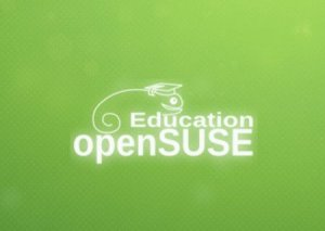 openSUSE 13.1.1 Education Li-f-e [i686] 1xDVD