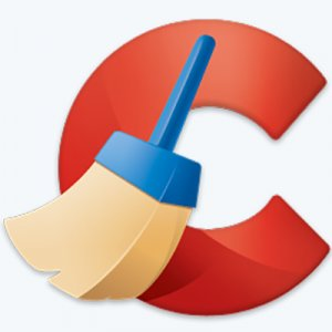 CCleaner 4.09.4471 Free | Professional | Business Edition RePack (& Portable) by KpoJIuK [Multi/Ru]