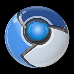 Chromium 34.0.1755 portable [Multi/Ru]