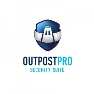 Outpost Security Suite Pro 9.0 [Multi/Ru]
