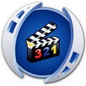 SAM CoDeC & DeCoDeR Pack 2013 5.35 [Ru]