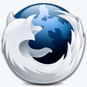 Waterfox 26.0 x64 + Portable [Ru/En]