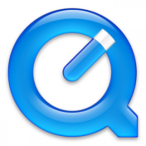 QuickTime 7.7.4.80.86 Pro RePack by D!akov [Multi/Ru]