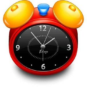Atomic Alarm Clock 6.25 [Multi/Ru]