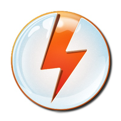 Daemon tools lite 10 (32-bit/64-bit) download torrent | microsoft.