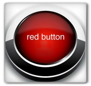 Red Button 4.2 [Multi/Ru]