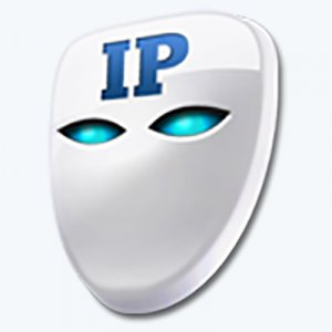 Platinum Hide IP 3.3.2.8 + Portable by Bourne [Ru/En]