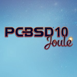 PC-BSD Joule 10.0 RC3 [x64] 1xDVD