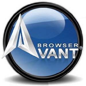 Avant Browser Ultimate 2014 Build 1 + Portable [Multi/Ru]