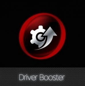 IObit Driver Booster Pro 1.2.0.477 Final [Multi/Ru]