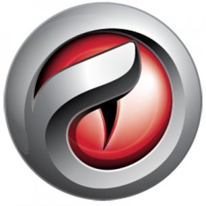 Comodo Dragon 31.0.0.0 + Portable [Multi/Ru]