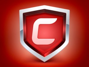 Comodo Endpoint Security Manager 3.0.60225.3 [En]