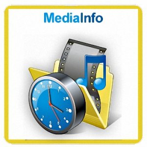 MediaInfo 0.7.67 Final [Multi/Ru]