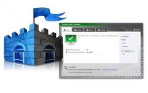 Offline обновления для Microsoft Security Essentials 12.01.2014 [Ru]