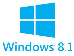 Windows 8.1 Enterprise & 7 Ultimate Plus PE StartSoft 03 04 (x86 x64) (2014) Русский