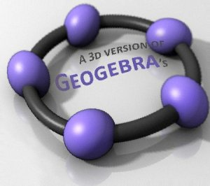 GeoGebra 5.0 beta 4.9.243.0 [Multi/Ru]