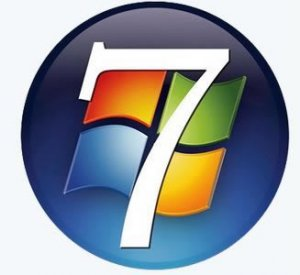 Microsoft Windows 7 SP1 RUS-ENG x86-x64 -18in1- Activated v2 (AIO) by monkrus (2014) Русский + Английский