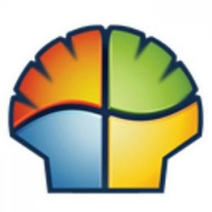 Classic Shell 4.0.4 Final [Multi/Ru]