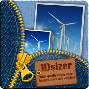 IDsizer v4.3.1.33 Final + Portable by Valx (2013) �������