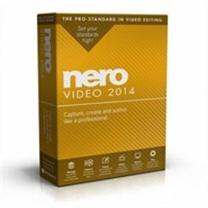 Nero Video 15.0.23000 RePack by MKN [Ru/En]