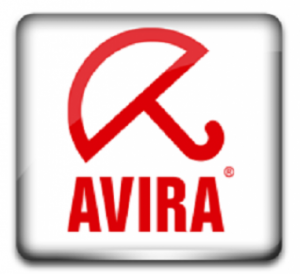 Avira EU-Cleaner 26.01.2014 [En]
