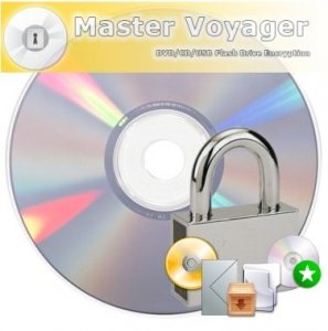 Master Voyager 3.23 Business Edition [Multi/Ru]