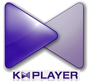 The KMPlayer 3.8.0.119 Portable by PortableAppZ [Multi/Ru]