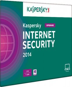 Kaspersky Internet Security 14.0.0.4651 China Mod RePack 14.0.0.4651 [Ru]