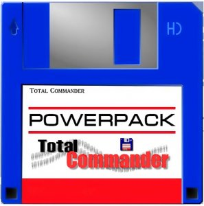 Total Commander v8.50 RC2 [Multi/Ru]
