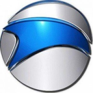 SRWare Iron 32.0.1750.0 Stable + Portable [Multi/Ru]