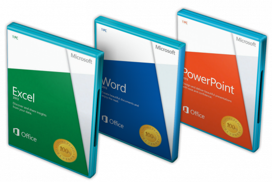 Powerpoint 2014 скачать торрент