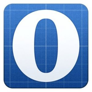 Opera Developer 20.0.1387.16 [Multi/Ru]