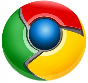 Google Chrome Stable Portable by PortableApps 32.0.1700.102 [Ru]