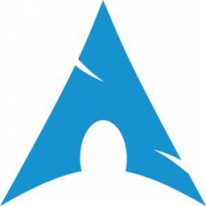 Arch Linux 2014.02.01 [i686, x86-64] 1xCD
