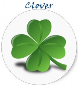 Clover 3.0.406.0 beta [Multi/Ru]