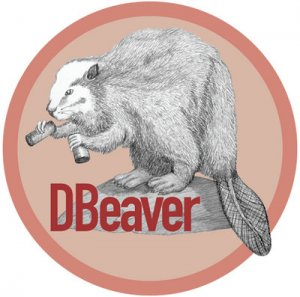 DBeaver 2.3.6 + Portable [Multi/Ru]