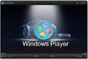 WindowsPlayer 2.5.0.0 RePack (& Portable) by AlekseyPopovv [Ru]