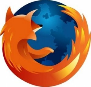 Mozilla Firefox 27.0 Final Portable by PortableAppZ [Ru]